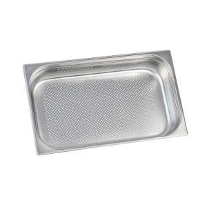 Гастроемкость витрина GN 1/1x55 мм купить